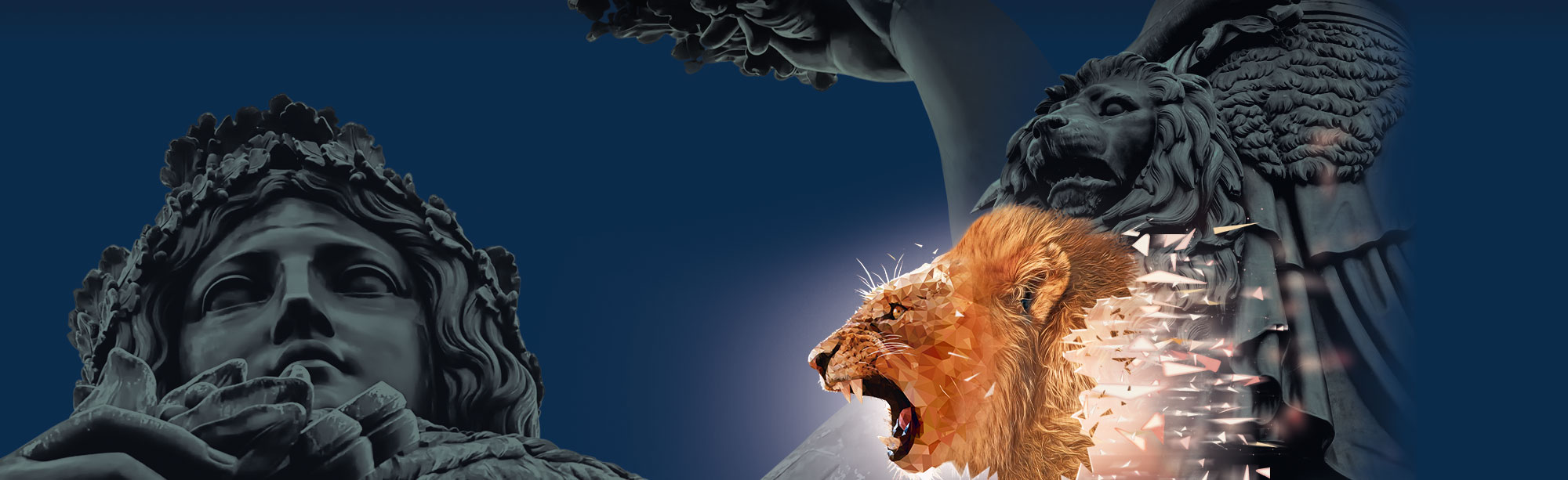 Augmented Reality made in Munich